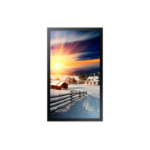 Samsung LH85OHNSLGB video wall display LCD Indoor/outdoor