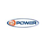 2-Power Main Battery Pack 11.21V 6600mAh 74Wh