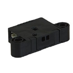 Raritan DPX-AF1 industrial environmental sensor/monitor