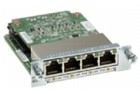 Cisco EHWIC-4ESG= Internal Ethernet networking card