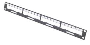 APC AR8451 rack accessory
