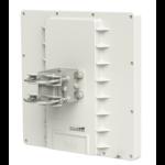 Mikrotik QRT 5 Power over Ethernet (PoE) White
