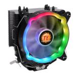 Thermaltake UX200 ARGB Lighting Processor Cooler