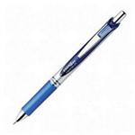 Pentel EnerGel Retractable Blue 12pc(s)