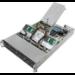 Intel R2304LH2HKC server barebone