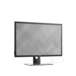"DELL UltraSharp UP3017 30"" Wide Quad HD IPS Matt Black Flat computer monitor LED display"
