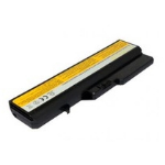 MicroBattery MBI54848 notebook spare part Battery