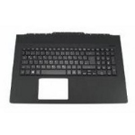Acer 60.MNDN7.009 Cover notebook spare part