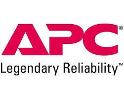 APC WSTRTUP-SB-00 installation service