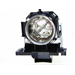 GO Lamps GL329 projection lamp