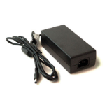 3M POWER SUPPLY FOR 3M M18,M21,M24,M27