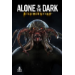 Nexway Alone in the Dark: Illumination Video game downloadable content (DLC) PC Español