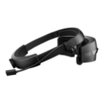 HP VR1000-100nn Dedicated head mounted display 830g Black