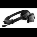 HP VR1000-100nn Dedicated head mounted display 830g Black