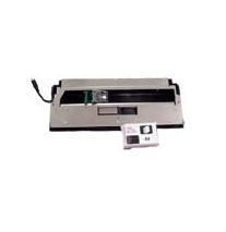 Kodak Alaris Printer Accessory
