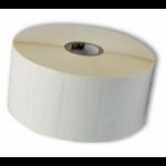 Zebra Z-Ultimate 3000T self-adhesive label White Rectangle Permanent