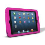 XTREMEMAC TUFFWRAP PLAY - Pink IPAD MINI Retina Display 2 Protective Case