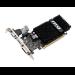 MSI GeForce GT 720 2GB family GeForce GT 720 NVIDIA 2GB