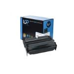 Click, Save & Print Remanufactured Lexmark 12A8325 Black Toner Cartridge