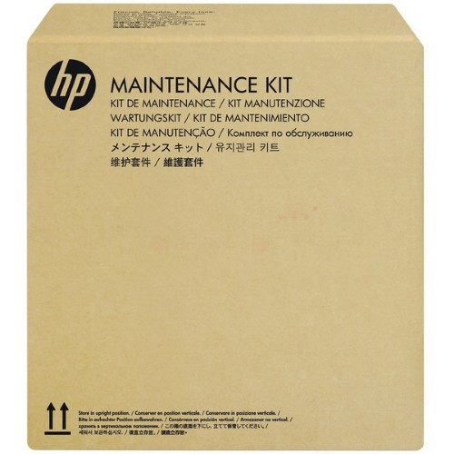 HP J8J95A Service-Kit