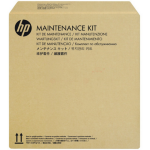 HP J8J95A Service-Kit, 150K pages