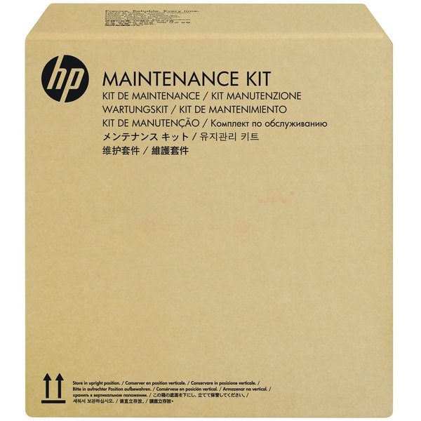 100 ADF Roller Replacement Kit (L2718A)