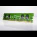 Axiom 4GB DDR3-1600 4GB DDR3 1600MHz memory module