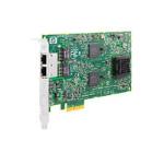 Hewlett Packard Enterprise 394795-B21 Internal Ethernet 1000 Mbit/s