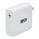 Tripp Lite U280-W01-100C1G mobile device charger White Indoor
