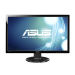 """Asus VG278HE 27"""" TRUE 144Hz 3D Widescreen LED Monitor - Black"""