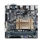 ASUS N3050I-C Mini ITX motherboard