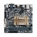 ASUS N3050I-C Integrated Dual-Core N3050 Mini ITX DDR3 USB3 HDMI Serial Port LVDS