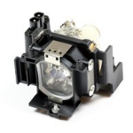 MicroLamp ML10933 190W projector lamp