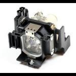 MicroLamp ML10933 190W projector lamp