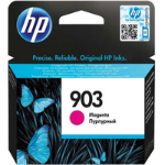 HP INK CARTRIDGE NO 903 MAGENTA