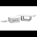Kensington K55460EU flat panel accessory