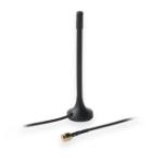 Teltonika 003R-00230 network antenna RP-SMA 2 dBi