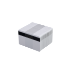 Evolis C4003 blank plastic card