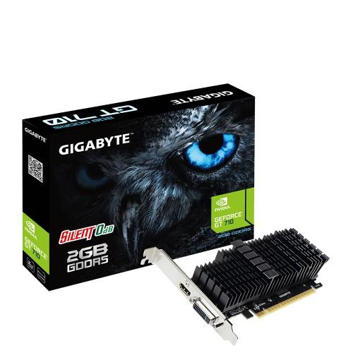 Fujitsu ESPRIMO G558 9th gen Intel® Core™ i3 i3-9100 4 GB DDR4-SDRAM 256 GB SSD UCFF Black Mini PC Windows 10 Pro