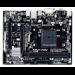 Gigabyte GA-F2A58M-DS2 motherboard