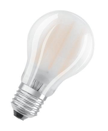 Osram Classic LED bulb 7 W E27 A++
