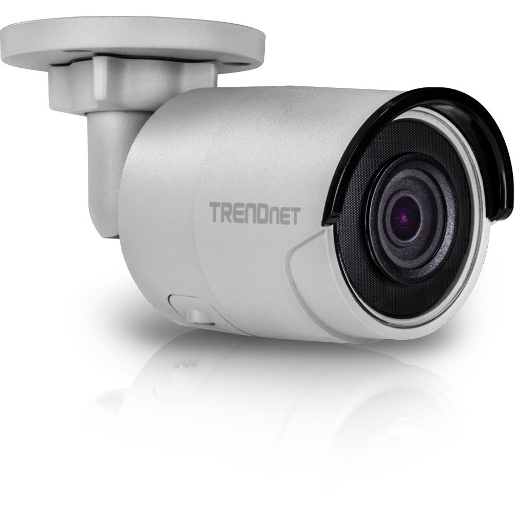 Trendnet TV-IP1314PI cámara de vigilancia Cámara de seguridad IP Interior y exterior Bala Techo/pared 2560 x 1440 Pixeles