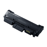 New Samsung MLT-D116L Laser Toner & Printer Cartridge
