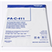 Brother PA-C411 Thermal-transfer-paper, 100 pages
