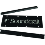 Soundcraft RW5745
