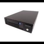 Quantum LTO-5 HH LTO 1.5GB tape drive