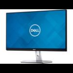 """DELL S2319H 23"""" 1920 x 1080 pixels Full HD LCD Black"""