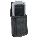 Honeywell Dolphin 7600 Holster