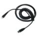 Honeywell 42206202-01E accesorio para lector de código de barras