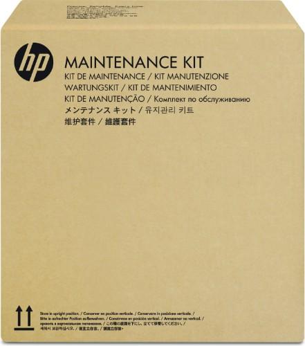 HP ScanJet Pro 2500 f1 Roller Replacement Kit
